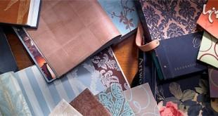 کاغذ دیواری نانو, کاغذ دیواری مخملی, کاغذ دیواری کاغذی, کاغذ دیواری قابل شستشو, کاغذ دیواری سه بعدی, کاغذ دیواری الیاف طبیعی, کاغذ دیواری PVC, روکش وینیل, پوشش وینیل, انواع کاغذ دیواری   %da%a9%d8%a7%d8%ba%d8%b0-%d8%af%db%8c%d9%88%d8%a7%d8%b1%db%8c, %d8%ae%d8%af%d9%85%d8%a7%d8%aa-%da%a9%d8%a7%d8%ba%d8%b0-%d8%af%db%8c%d9%88%d8%a7%d8%b1%db%8c, %d8%a7%d9%86%d9%88%d8%a7%d8%b9-%da%a9%d8%a7%d8%ba%d8%b0-%d8%af%db%8c%d9%88%d8%a7%d8%b1%db%8c   دکوراسیون ساختمان دکوروز