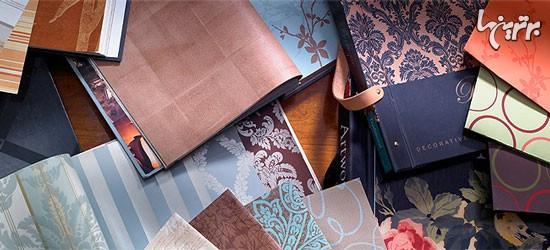 کاغذ دیواری نانو, کاغذ دیواری مخملی, کاغذ دیواری کاغذی, کاغذ دیواری قابل شستشو, کاغذ دیواری سه بعدی, کاغذ دیواری الیاف طبیعی, کاغذ دیواری PVC, روکش وینیل, پوشش وینیل, انواع کاغذ دیواری | %da%a9%d8%a7%d8%ba%d8%b0-%d8%af%db%8c%d9%88%d8%a7%d8%b1%db%8c, %d8%ae%d8%af%d9%85%d8%a7%d8%aa-%da%a9%d8%a7%d8%ba%d8%b0-%d8%af%db%8c%d9%88%d8%a7%d8%b1%db%8c, %d8%a7%d9%86%d9%88%d8%a7%d8%b9-%da%a9%d8%a7%d8%ba%d8%b0-%d8%af%db%8c%d9%88%d8%a7%d8%b1%db%8c | دکوراسیون ساختمان دکوروز