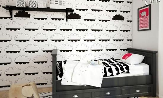 نصب کاغذ دیواری, کاغذ دیواری گلدار, کاغذ دیواری کودک, کاغذ دیواری قابل شستشو, کاغذ دیواری ساده, کاغذ دیواری راه راه, کاغذ دیواری پذیرایی, طرح کاغذ دیواری, رنگ کاغذ دیواری, انواع کاغذ دیواری, انتخاب کاغذ دیواری | %d9%86%d8%b5%d8%a8-%da%a9%d8%a7%d8%ba%d8%b0-%d8%af%db%8c%d9%88%d8%a7%d8%b1%db%8c, %da%a9%d8%a7%d8%ba%d8%b0-%d8%af%db%8c%d9%88%d8%a7%d8%b1%db%8c-%d8%a7%d8%aa%d8%a7%d9%82-%da%a9%d9%88%d8%af%da%a9, %d9%82%db%8c%d9%85%d8%aa-%da%a9%d8%a7%d8%ba%d8%b0-%d8%af%db%8c%d9%88%d8%a7%d8%b1%db%8c, %d8%b9%da%a9%d8%b3-%da%a9%d8%a7%d8%ba%d8%b0-%d8%af%db%8c%d9%88%d8%a7%d8%b1%db%8c, %d8%af%da%a9%d9%88%d8%b1%d8%a7%d8%b3%db%8c%d9%88%d9%86-%da%a9%d8%a7%d8%ba%d8%b0-%d8%af%db%8c%d9%88%d8%a7%d8%b1%db%8c, %d8%a7%d9%86%d9%88%d8%a7%d8%b9-%da%a9%d8%a7%d8%ba%d8%b0-%d8%af%db%8c%d9%88%d8%a7%d8%b1%db%8c | دکوراسیون ساختمان دکوروز