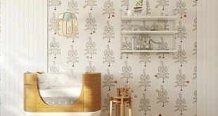نقاشی ساختمان, محاسبه متراژ دیوار, کاغذ دیواری چینی, کاغذ دیواری, قیمت نصب کاغذ دیواری, قیمت کاغذ دیواری, دکوراسیون داخلی, خرید کاغذ دیواری, انتخاب کاغذ دیواری | %da%a9%d8%a7%d8%ba%d8%b0-%d8%af%db%8c%d9%88%d8%a7%d8%b1%db%8c, %d9%82%db%8c%d9%85%d8%aa-%da%a9%d8%a7%d8%ba%d8%b0-%d8%af%db%8c%d9%88%d8%a7%d8%b1%db%8c, %d8%af%da%a9%d9%88%d8%b1%d8%a7%d8%b3%db%8c%d9%88%d9%86-%da%a9%d8%a7%d8%ba%d8%b0-%d8%af%db%8c%d9%88%d8%a7%d8%b1%db%8c, %d8%ae%d8%b1%db%8c%d8%af-%da%a9%d8%a7%d8%ba%d8%b0-%d8%af%db%8c%d9%88%d8%a7%d8%b1%db%8c, %d8%a7%d9%86%d8%aa%d8%ae%d8%a7%d8%a8-%da%a9%d8%a7%d8%ba%d8%b0-%d8%af%db%8c%d9%88%d8%a7%d8%b1%db%8c | دکوراسیون ساختمان دکوروز