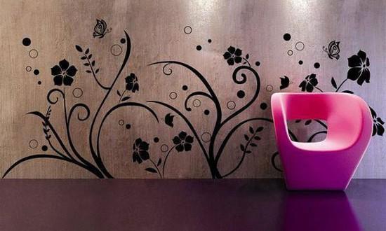 نقاشی ساختمان, محاسبه متراژ دیوار, متراژ کاغذ دیواری, قیمت کاغذ دیواری, قیمت طرح کاغذ دیواری, دکوراسیون کاغذ دیواری, خرید کاغذ دیواری, تاریخچه کاغذ دیواری, انتخاب کاغذ دیواری | %da%a9%d8%a7%d8%ba%d8%b0-%d8%af%db%8c%d9%88%d8%a7%d8%b1%db%8c, %d9%82%db%8c%d9%85%d8%aa-%da%a9%d8%a7%d8%ba%d8%b0-%d8%af%db%8c%d9%88%d8%a7%d8%b1%db%8c, %d8%af%da%a9%d9%88%d8%b1%d8%a7%d8%b3%db%8c%d9%88%d9%86-%da%a9%d8%a7%d8%ba%d8%b0-%d8%af%db%8c%d9%88%d8%a7%d8%b1%db%8c, %d8%ae%d8%b1%db%8c%d8%af-%da%a9%d8%a7%d8%ba%d8%b0-%d8%af%db%8c%d9%88%d8%a7%d8%b1%db%8c, %d8%a7%d9%86%d9%88%d8%a7%d8%b9-%da%a9%d8%a7%d8%ba%d8%b0-%d8%af%db%8c%d9%88%d8%a7%d8%b1%db%8c, %d8%a7%d9%86%d8%aa%d8%ae%d8%a7%d8%a8-%da%a9%d8%a7%d8%ba%d8%b0-%d8%af%db%8c%d9%88%d8%a7%d8%b1%db%8c | دکوراسیون ساختمان دکوروز