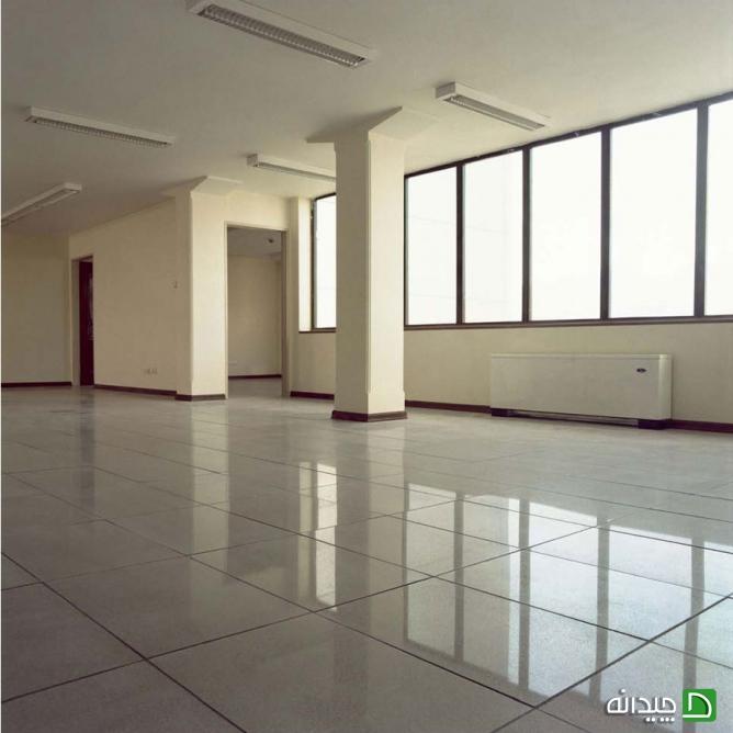 لمینت, کفپوش چوبی, کف آشپزخانه, کاشی حمام, کاشی, سنگ گرانیت, سرامیک, خرید کفپوش, پی وی سی, PVC | floor-decor, floor-decor-blog | دکوراسیون ساختمان دکوروز