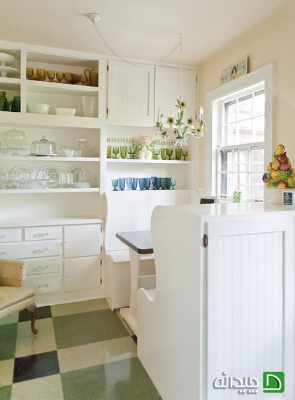 لمینیت, کفپوش آشپزخانه, کف سازی آشپزخانه, کف آشپزخانه, پوشش وینیل | %da%a9%d9%81%d9%be%d9%88%d8%b4 | دکوراسیون ساختمان دکوروز