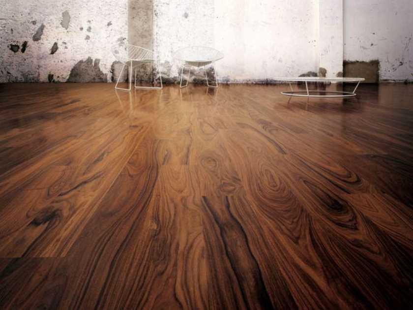 |  | پارکت لمینت دکوروز | انواع طرح و مدل پارکت لمینت | پارکت چوبی   کفپوش | فروش و نصب   قیمت پارکت لمینت Parquet Laminate Floor