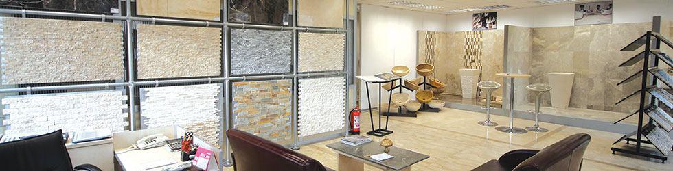 |  | خدمات دکوراسیون روز «دکوروز» | کاغذ دیواری   پارکت لمینت   کفپوش   دیوارپوش   کناف   دیوار و سقف کاذب   نقاشی ساختمان | Decoration   Wallpaper   Parquet   Knauf – Painting