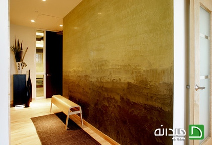 دیوارپوش روشن, دیوارپوش, دیوار موزاییکی, دیوار شومینه, دیوار رنگ روشن, دیوار دکوراتیو, دیوار پشت تخت, دیوار اتاق کودک, انواع دیوارپوش | %d8%aa%d8%b5%d8%a7%d9%88%db%8c%d8%b1-%d9%88-%d8%b9%da%a9%d8%b3-%d8%af%db%8c%d9%88%d8%a7%d8%b1%d9%be%d9%88%d8%b4, %d8%a7%d9%86%d9%88%d8%a7%d8%b9-%d8%af%db%8c%d9%88%d8%a7%d8%b1%d9%be%d9%88%d8%b4 | دکوراسیون ساختمان دکوروز