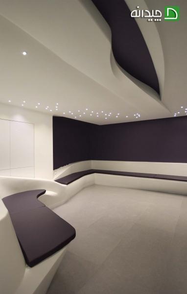 نورپردازی دیوار سفید, رنگ سفید دیوار, رنگ سفید, دیوارپوش, دیوار سفید | %d8%af%db%8c%d9%88%d8%a7%d8%b1%d9%be%d9%88%d8%b4, %d8%af%da%a9%d9%88%d8%b1%d8%a7%d8%b3%db%8c%d9%88%d9%86-%d8%b3%d8%a7%d8%ae%d8%aa%d9%85%d8%a7%d9%86-%d8%af%da%a9%d9%88%d8%b1%d9%88%d8%b2, %d8%a7%d9%86%d9%88%d8%a7%d8%b9-%d8%af%db%8c%d9%88%d8%a7%d8%b1%d9%be%d9%88%d8%b4 | دکوراسیون ساختمان دکوروز