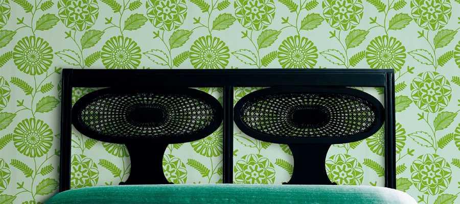 مدل کاغذ دیواری سبز, کاغذ دیواری سبز روشن, کاغذ دیواری سبز تیره, کاغذ دیواری سبز, کاغذ دیواری زمینه سبز, کاتالوگ کاغذ دیواری, عکس کاغذ دیواری سبز, طرح کاغذ دیواری سبز, آلبوم کاغذ دیواری سبز, آلبوم کاغذ دیواری | wall-decor, wall-decor-blog | دکوراسیون ساختمان دکوروز