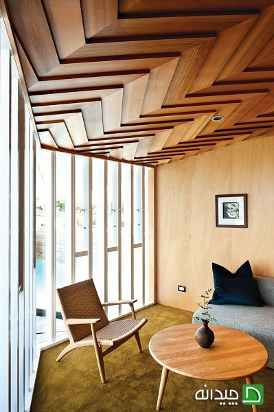 نورپردازی سقف کاذب, کناف, طراحی سقف کاذب, سقف کاذب کناف, سقف کاذب | %da%a9%d9%86%d8%a7%d9%81, %d8%b3%d9%82%d9%81-%da%a9%d8%a7%d8%b0%d8%a8 | دکوراسیون ساختمان دکوروز