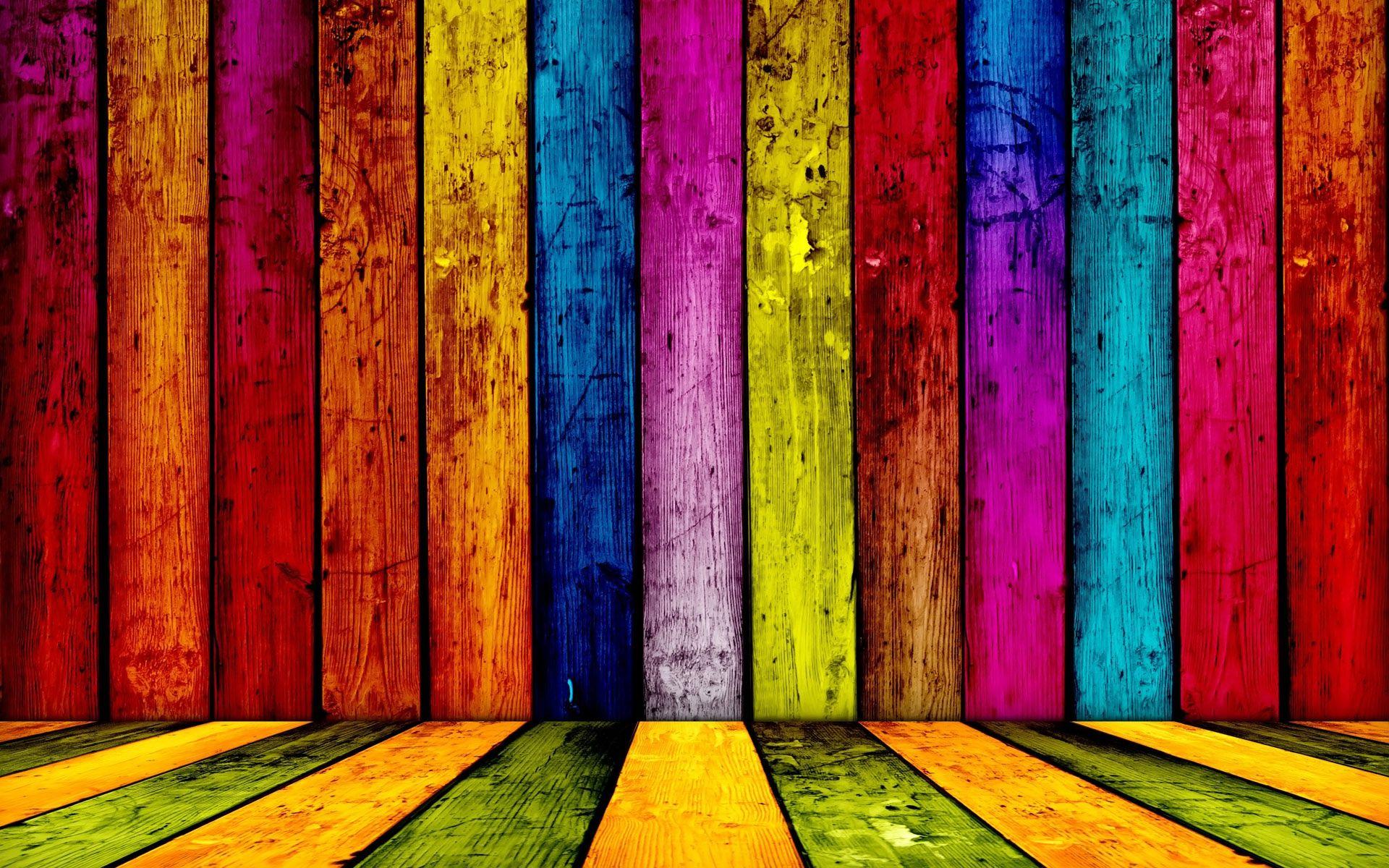 نقاشی ساختمان, کاغذ دیواری, قابلیت شستشو, رنگ آمیزی | %da%a9%d8%a7%d8%ba%d8%b0-%d8%af%db%8c%d9%88%d8%a7%d8%b1%db%8c, %d8%ae%d8%af%d9%85%d8%a7%d8%aa-%da%a9%d8%a7%d8%ba%d8%b0-%d8%af%db%8c%d9%88%d8%a7%d8%b1%db%8c, %d8%a7%d9%86%d8%aa%d8%ae%d8%a7%d8%a8-%da%a9%d8%a7%d8%ba%d8%b0-%d8%af%db%8c%d9%88%d8%a7%d8%b1%db%8c | دکوراسیون ساختمان دکوروز
