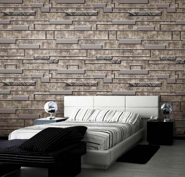 مدل کاغذ دیواری, کاغذ دیواری طرح فلز, کاغذ دیواری طرح سنگ, کاغذ دیواری طرح چرم, کاغذ دیواری طرح آجر, طرح کاغذ دیواری, آلبوم کاغذ دیواری | %da%a9%d8%a7%d8%ba%d8%b0-%d8%af%db%8c%d9%88%d8%a7%d8%b1%db%8c, %d8%b7%d8%b1%d8%ad-%d9%88-%d9%85%d8%af%d9%84-%da%a9%d8%a7%d8%ba%d8%b0-%d8%af%db%8c%d9%88%d8%a7%d8%b1%db%8c, %d8%a7%d9%86%d9%88%d8%a7%d8%b9-%da%a9%d8%a7%d8%ba%d8%b0-%d8%af%db%8c%d9%88%d8%a7%d8%b1%db%8c | کاغذ دیواری دکوروز