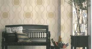کاغذ دیواری کلاسیک, کاغذ دیواری رنگ نارنجی, کاغذ دیواری رنگ قرمز, کاغذ دیواری راهرو, کاغذ دیواری اتاق خواب | %d8%b9%da%a9%d8%b3-%da%a9%d8%a7%d8%ba%d8%b0-%d8%af%db%8c%d9%88%d8%a7%d8%b1%db%8c, %d8%b7%d8%b1%d8%ad-%d9%88-%d9%85%d8%af%d9%84-%da%a9%d8%a7%d8%ba%d8%b0-%d8%af%db%8c%d9%88%d8%a7%d8%b1%db%8c, %d8%af%da%a9%d9%88%d8%b1%d8%a7%d8%b3%db%8c%d9%88%d9%86-%da%a9%d8%a7%d8%ba%d8%b0-%d8%af%db%8c%d9%88%d8%a7%d8%b1%db%8c, %d8%a7%d9%86%d9%88%d8%a7%d8%b9-%da%a9%d8%a7%d8%ba%d8%b0-%d8%af%db%8c%d9%88%d8%a7%d8%b1%db%8c | دکوراسیون ساختمان دکوروز