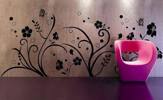 کاغذ دیواری مدرن, کاغذ دیواری گلدار, کاغذ دیواری کلاسیک, کاغذ دیواری سه بعدی, کاغذ دیواری راه راه, کاغذ دیواری پوستری, پوشش وینیل, انواع مدل کاغذ دیواری, انواع کاغذ دیواری مدرن, انواع کاغذ دیواری خارجی, انواع کاغذ دیواری ایرانی, انواع کاغذ دیواری اتاق کودک, انواع کاغذ دیواری اتاق خواب, انواع کاغذ دیواری | wall-decor, wall-decor-blog | دکوراسیون ساختمان دکوروز