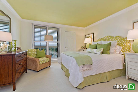 کفپوش چوبی, کاغذ دیواری اتاق خواب, رنگ مبلمان, رنگ آمیزی سقف اتاق خواب, رنگ آمیزی اتاق خواب, ترکیب رنگ اتاق خواب | %da%a9%d8%a7%d8%ba%d8%b0-%d8%af%db%8c%d9%88%d8%a7%d8%b1%db%8c-%d8%a7%d8%aa%d8%a7%d9%82-%d8%ae%d9%88%d8%a7%d8%a8, %d8%af%da%a9%d9%88%d8%b1%d8%a7%d8%b3%db%8c%d9%88%d9%86-%da%a9%d8%a7%d8%ba%d8%b0-%d8%af%db%8c%d9%88%d8%a7%d8%b1%db%8c, %d8%ae%d8%af%d9%85%d8%a7%d8%aa-%da%a9%d8%a7%d8%ba%d8%b0-%d8%af%db%8c%d9%88%d8%a7%d8%b1%db%8c | دکوراسیون ساختمان دکوروز