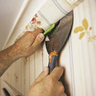 کندن کاغذ دیواری, کاغذ دیواری دیوار, کاغذ دیواری, جدا کردن کاغذ دیواری, ترمیم کاغذ دیواری, ترمیم دیوار کاغذ دیواری | %da%a9%d8%a7%d8%ba%d8%b0-%d8%af%db%8c%d9%88%d8%a7%d8%b1%db%8c | دکوراسیون ساختمان دکوروز