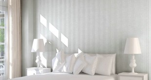 کاغذ دیواری اتاق, کاغذ دیواری, دیوار رنگ روغنی, آماده سازی دیوار | %da%a9%d8%a7%d8%ba%d8%b0-%d8%af%db%8c%d9%88%d8%a7%d8%b1%db%8c | دکوراسیون ساختمان دکوروز