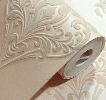 نصب کاغذ دیواری, کاغذ دیواری خارجی, کاغذ دیواری پوستری, کاغذ دیواری ایرانی, کاغذ دیواری, فروش کاغذ دیواری, انواع کاغذ دیواری | %d9%86%d8%b5%d8%a8-%da%a9%d8%a7%d8%ba%d8%b0-%d8%af%db%8c%d9%88%d8%a7%d8%b1%db%8c, %da%a9%d8%a7%d8%ba%d8%b0-%d8%af%db%8c%d9%88%d8%a7%d8%b1%db%8c-%d8%a7%db%8c%d8%b1%d8%a7%d9%86%db%8c, %da%a9%d8%a7%d8%ba%d8%b0-%d8%af%db%8c%d9%88%d8%a7%d8%b1%db%8c, %d8%af%da%a9%d9%88%d8%b1%d8%a7%d8%b3%db%8c%d9%88%d9%86-%da%a9%d8%a7%d8%ba%d8%b0-%d8%af%db%8c%d9%88%d8%a7%d8%b1%db%8c, %d8%a7%d9%86%d9%88%d8%a7%d8%b9-%da%a9%d8%a7%d8%ba%d8%b0-%d8%af%db%8c%d9%88%d8%a7%d8%b1%db%8c | دکوراسیون ساختمان دکوروز