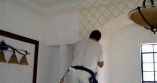 کاغذ دیواری قابل شستشو, کاغذ دیواری, سنگ آنتیک, رنگ روغنی, رنگ دیوار, رنگ پلاستیک, رنگ اکریلیک, رنگ آمیزی دیوار, دیوارپوش سنگی, دیوارپوش سلولزی, دیوارپوش چوبی, دیوارپوش پی وی سی, دیوار چوبی, بلکا, انواع رنگ آمیزی دیوار, PVC | %da%a9%d8%a7%d8%ba%d8%b0-%d8%af%db%8c%d9%88%d8%a7%d8%b1%db%8c, %d8%b3%d9%86%da%af-%d8%a2%d9%86%d8%aa%db%8c%da%a9, %d8%b1%d9%86%da%af-%d8%b1%d9%88%d8%ba%d9%86%db%8c, %d8%b1%d9%86%da%af-%d9%be%d9%84%d8%a7%d8%b3%d8%aa%db%8c%da%a9, %d8%b1%d9%86%da%af-%d8%a7%da%a9%d8%b1%db%8c%d9%84%db%8c%da%a9, %d8%b1%d9%86%da%af-%d8%a2%d9%85%db%8c%d8%b2%db%8c-%d8%af%db%8c%d9%88%d8%a7%d8%b1, %d8%af%db%8c%d9%88%d8%a7%d8%b1%d9%be%d9%88%d8%b4-%da%86%d9%88%d8%a8%db%8c, %d8%af%db%8c%d9%88%d8%a7%d8%b1%d9%be%d9%88%d8%b4, %d8%a8%d9%84%da%a9%d8%a7, %d8%a7%d9%86%d9%88%d8%a7%d8%b9-%d8%b1%d9%86%da%af-%d8%af%db%8c%d9%88%d8%a7%d8%b1, %d8%a7%d9%86%d9%88%d8%a7%d8%b9-%d8%af%db%8c%d9%88%d8%a7%d8%b1%d9%be%d9%88%d8%b4 | دکوراسیون ساختمان دکوروز