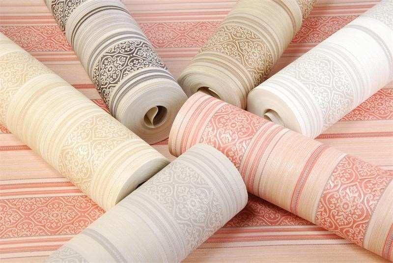 %da%a9%d8%a7%d8%ba%d8%b0 %d8%af%db%8c%d9%88%d8%a7%d8%b1%d9%8a %d8%b2%d8%a7%d9%87%d8%af%d8%a7%d9%86  | نصب کاغذ دیواری زاهدان مدل کاغذ دیواری زاهدان کاغذ دیواری سیستان و بلوچستان کاغذ دیواری زاهدان کاغذ دیواری خارجی در زاهدان کاغذ دیواری ایرانی در زاهدان قیمت کاغذ دیواری زاهدان فروش کاغذ دیواری زاهدان خرید کاغذ دیواری در زاهدان آلبوم کاغذ دیواری زاهدان  | کاغذ دیواری زاهدان|نصب و فروش کاغذ دیواری ایرانی و خارجی|قیمت انواع طرح و مدل کاغذ دیواری Wallpaper