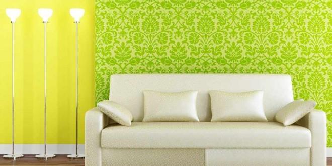 نمونه کار کاغذ دیواری, کاغذ دیواری سقفی, کاغذ دیواری تهران, کاغذ دیواری پوستری, کاغذ دیواری اراک, کاغذ دیواری اتاق کودک, کاغذ دیواری اتاق خواب, کاغذ دیواری اتاق, کاغذ دیواری آشپزخانه, انواع کاغذ دیواری | %d9%86%d9%85%d9%88%d9%86%d9%87-%da%a9%d8%a7%d8%b1-%da%a9%d8%a7%d8%ba%d8%b0-%d8%af%db%8c%d9%88%d8%a7%d8%b1%db%8c, %d9%86%d9%85%d9%88%d9%86%d9%87-%da%a9%d8%a7%d8%b1-%d8%af%da%a9%d9%88%d8%b1%d8%a7%d8%b3%db%8c%d9%88%d9%86, %da%a9%d8%a7%d8%ba%d8%b0-%d8%af%db%8c%d9%88%d8%a7%d8%b1%db%8c-%d9%be%d9%88%d8%b3%d8%aa%d8%b1%db%8c, %da%a9%d8%a7%d8%ba%d8%b0-%d8%af%db%8c%d9%88%d8%a7%d8%b1%db%8c-%d8%a7%d8%aa%d8%a7%d9%82-%d8%ae%d9%88%d8%a7%d8%a8, %da%a9%d8%a7%d8%aa%d8%a7%d9%84%d9%88%da%af-%d9%88-%d8%a2%d9%84%d8%a8%d9%88%d9%85-%da%a9%d8%a7%d8%ba%d8%b0-%d8%af%db%8c%d9%88%d8%a7%d8%b1%db%8c, %d8%b9%da%a9%d8%b3-%da%a9%d8%a7%d8%ba%d8%b0-%d8%af%db%8c%d9%88%d8%a7%d8%b1%db%8c, %d8%b7%d8%b1%d8%ad-%d9%88-%d9%85%d8%af%d9%84-%da%a9%d8%a7%d8%ba%d8%b0-%d8%af%db%8c%d9%88%d8%a7%d8%b1%db%8c, %d8%ae%d8%af%d9%85%d8%a7%d8%aa-%da%a9%d8%a7%d8%ba%d8%b0-%d8%af%db%8c%d9%88%d8%a7%d8%b1%db%8c | دکوراسیون ساختمان دکوروز