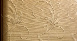 کاغذ دیواری گلدار, کاغذ دیواری گل ریز, کاغذ دیواری گل درشت, کاغذ دیواری گل دار, کاغذ دیواری اتاق خواب   %da%a9%d8%a7%d8%ba%d8%b0-%d8%af%db%8c%d9%88%d8%a7%d8%b1%db%8c, %d8%b7%d8%b1%d8%ad-%d9%88-%d9%85%d8%af%d9%84-%da%a9%d8%a7%d8%ba%d8%b0-%d8%af%db%8c%d9%88%d8%a7%d8%b1%db%8c, %d8%af%da%a9%d9%88%d8%b1%d8%a7%d8%b3%db%8c%d9%88%d9%86-%da%a9%d8%a7%d8%ba%d8%b0-%d8%af%db%8c%d9%88%d8%a7%d8%b1%db%8c, %d8%a7%d9%86%d9%88%d8%a7%d8%b9-%da%a9%d8%a7%d8%ba%d8%b0-%d8%af%db%8c%d9%88%d8%a7%d8%b1%db%8c   دکوراسیون ساختمان دکوروز