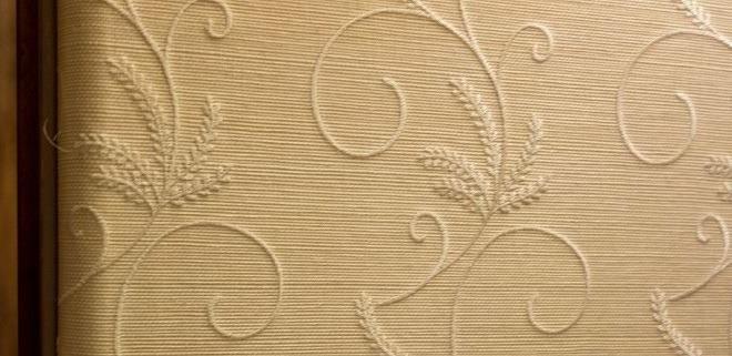 کاغذ دیواری پوستری, کاغذ دیواری پذیرایی, کاغذ دیواری اتاق نشیمن, عکس کاغذ دیواری پوستری, عکس کاغذ دیواری اتاق خواب | %da%a9%d8%a7%d8%ba%d8%b0-%d8%af%db%8c%d9%88%d8%a7%d8%b1%db%8c-%d9%be%d9%88%d8%b3%d8%aa%d8%b1%db%8c, %d8%b9%da%a9%d8%b3-%da%a9%d8%a7%d8%ba%d8%b0-%d8%af%db%8c%d9%88%d8%a7%d8%b1%db%8c | دکوراسیون ساختمان دکوروز