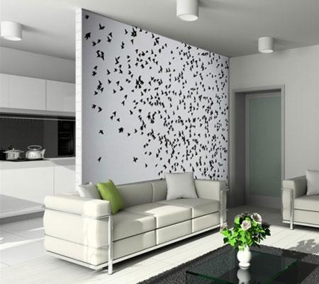 کاغذ دیواری قابل شستشو, کاغذ دیواری, سنگ آنتیک, رنگ روغنی, رنگ دیوار, رنگ پلاستیک, رنگ اکریلیک, رنگ آمیزی دیوار, دیوارپوش سنگی, دیوارپوش سلولزی, دیوارپوش چوبی, دیوارپوش پی وی سی, دیوار چوبی, بلکا, انواع رنگ آمیزی دیوار, PVC | floor-decor, floor-decor-blog | دکوراسیون ساختمان دکوروز