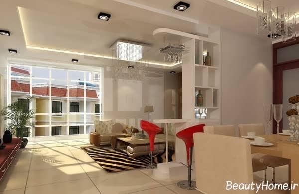 کناف سقف, کناف پذیرایی, کناف اتاق خواب, کناف اتاق, کناف آشپزخانه, عکس کناف, سقف کناف پذیرایی | %da%a9%d9%86%d8%a7%d9%81-%d8%b3%d9%82%d9%81-%d9%88-%d8%af%db%8c%d9%88%d8%a7%d8%b1-%da%a9%d8%a7%d8%b0%d8%a8, %da%a9%d9%86%d8%a7%d9%81, %d8%aa%d8%b5%d8%a7%d9%88%db%8c%d8%b1-%d9%88-%d8%b9%da%a9%d8%b3-%d8%b3%d9%82%d9%81-%da%a9%d8%a7%d8%b0%d8%a8 | دکوراسیون ساختمان دکوروز