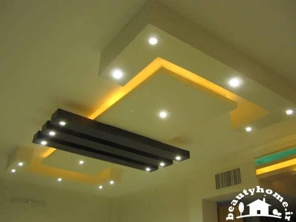 نورپردازی, عکس کناف, سقف کناف, انواع کناف   %d8%af%da%a9%d9%88%d8%b1%d8%a7%d8%b3%db%8c%d9%88%d9%86-%d8%af%da%a9%d9%88%d8%b1%d9%88%d8%b2, ceiling-decor-blog   دکوراسیون ساختمان دکوروز