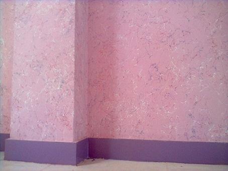 %d9%86%d8%b5%d8%a8 %da%a9%d8%a7%d8%ba%d8%b0 %d8%af%db%8c%d9%88%d8%a7%d8%b1%db%8c  | هزینه زیرسازی دیوار نصب کاغذ دیواری روی مولتی کالر نصب کاغذ دیواری روی گچ نصب کاغذ دیواری روی کمد نصب کاغذ دیواری روی کاغذ دیواری نصب کاغذ دیواری روی رنگ نصب کاغذ دیواری روی دیوار نم دار نصب کاغذ دیواری روی در فلزی نصب کاغذ دیواری روی در چوبی نصب کاغذ دیواری زیرسازی دیوار  | چگونگی زیرسازی دیوار برای نصب کاغذ دیواری بر روی گچ، رنگ، کاغذ دیواری، کاشی، مولتی کالر، کمد، در فلزی، در چوبی و روی دیوار نم دار | Decoration   Wallpaper   Parquet   Knauf – Painting