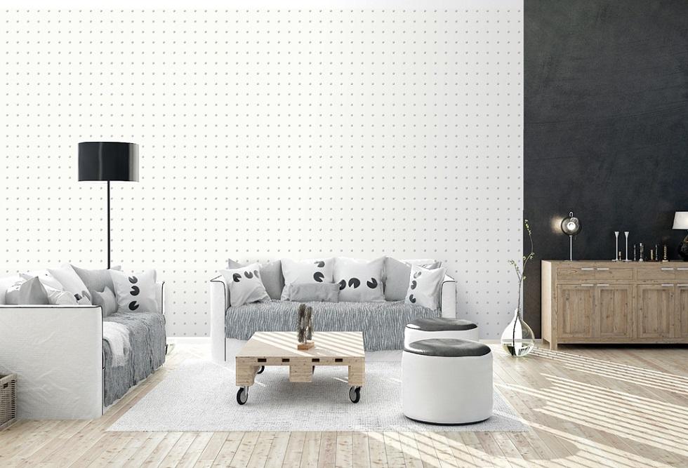 کاغذ دیواری رنگ روشن, کاغذ دیواری آپارتمان, کاغذ دیواری, طرح کاغذ دیواری, طرح پارکت لمینت, رنگ کاغذ دیواری, رنگ پارکت لمینت, پارکت لمینت آپارتمان, پارکت لمینت, انتخاب کاغذ دیواری, انتخاب پارکت لمینت   %d8%b7%d8%b1%d8%ad-%d9%88-%d9%85%d8%af%d9%84-%da%a9%d8%a7%d8%ba%d8%b0-%d8%af%db%8c%d9%88%d8%a7%d8%b1%db%8c, %d8%af%da%a9%d9%88%d8%b1%d8%a7%d8%b3%db%8c%d9%88%d9%86-%da%a9%d8%a7%d8%ba%d8%b0-%d8%af%db%8c%d9%88%d8%a7%d8%b1%db%8c, %d8%af%da%a9%d9%88%d8%b1%d8%a7%d8%b3%db%8c%d9%88%d9%86-%d9%be%d8%a7%d8%b1%da%a9%d8%aa-%d9%84%d9%85%db%8c%d9%86%d8%aa, %d8%a7%d9%86%d8%aa%d8%ae%d8%a7%d8%a8-%da%a9%d9%81%d9%be%d9%88%d8%b4, %d8%a7%d9%86%d8%aa%d8%ae%d8%a7%d8%a8-%da%a9%d8%a7%d8%ba%d8%b0-%d8%af%db%8c%d9%88%d8%a7%d8%b1%db%8c, %d8%a7%d9%86%d8%aa%d8%ae%d8%a7%d8%a8-%d9%be%d8%a7%d8%b1%da%a9%d8%aa-%d9%84%d9%85%db%8c%d9%86%d8%aa   دکوراسیون ساختمان دکوروز