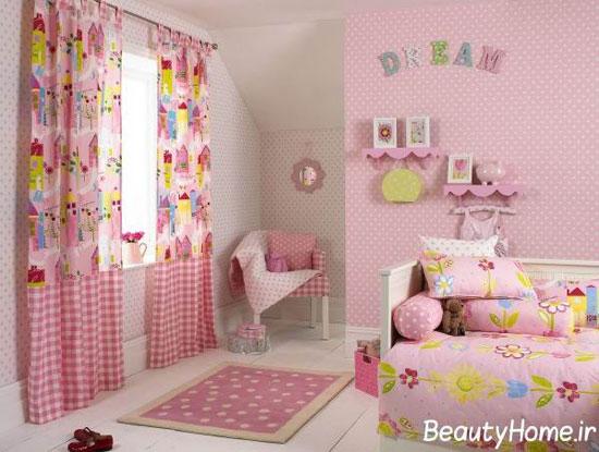 کاغذ دیواری کودک, کاغذ دیواری اتاق دختر, کاغذ دیواری اتاق پسر, عکس کاغذ دیواری اتاق کودک, طرح کاغذ دیواری اتاق کودک, رنگ کاغذ دیواری اتاق کودک, دکوراسیون اتاق کودک, تزیین اتاق کودک, انواع کاغذ دیواری اتاق کودک | wall-decor, wall-decor-blog | دکوراسیون ساختمان دکوروز