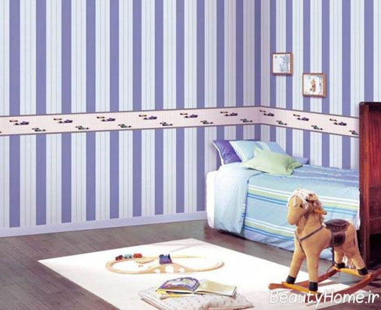 کاغذ دیواری کودک, کاغذ دیواری اتاق دختر, کاغذ دیواری اتاق پسر, عکس کاغذ دیواری اتاق کودک, طرح کاغذ دیواری اتاق کودک, رنگ کاغذ دیواری اتاق کودک, دکوراسیون اتاق کودک, تزیین اتاق کودک, انواع کاغذ دیواری اتاق کودک | %da%a9%d8%a7%d8%ba%d8%b0-%d8%af%db%8c%d9%88%d8%a7%d8%b1%db%8c-%d8%a7%d8%aa%d8%a7%d9%82-%da%a9%d9%88%d8%af%da%a9, %d8%b9%da%a9%d8%b3-%da%a9%d8%a7%d8%ba%d8%b0-%d8%af%db%8c%d9%88%d8%a7%d8%b1%db%8c, %d8%b7%d8%b1%d8%ad-%d9%88-%d9%85%d8%af%d9%84-%da%a9%d8%a7%d8%ba%d8%b0-%d8%af%db%8c%d9%88%d8%a7%d8%b1%db%8c, %d8%af%da%a9%d9%88%d8%b1%d8%a7%d8%b3%db%8c%d9%88%d9%86-%da%a9%d8%a7%d8%ba%d8%b0-%d8%af%db%8c%d9%88%d8%a7%d8%b1%db%8c | دکوراسیون ساختمان دکوروز