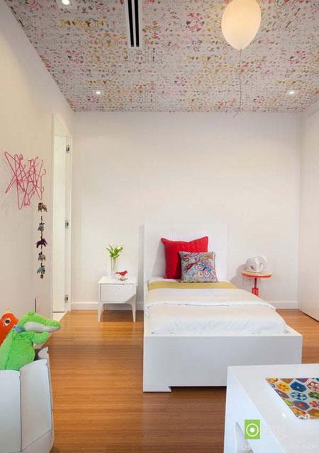 مدل کاغذ دیواری سقف, کاغذ دیواری مدرن, کاغذ دیواری کلاسیک, کاغذ دیواری شیک, کاغذ دیواری سقف, کاغذ دیواری زیبا, کاغذ دیواری پذیرایی, تزیین سقف, انواع کاغذ دیواری سقف | %da%a9%d8%a7%d8%ba%d8%b0-%d8%af%db%8c%d9%88%d8%a7%d8%b1%db%8c, %d8%b9%da%a9%d8%b3-%da%a9%d8%a7%d8%ba%d8%b0-%d8%af%db%8c%d9%88%d8%a7%d8%b1%db%8c, %d8%b7%d8%b1%d8%ad-%d9%88-%d9%85%d8%af%d9%84-%da%a9%d8%a7%d8%ba%d8%b0-%d8%af%db%8c%d9%88%d8%a7%d8%b1%db%8c, %d8%af%da%a9%d9%88%d8%b1%d8%a7%d8%b3%db%8c%d9%88%d9%86-%da%a9%d8%a7%d8%ba%d8%b0-%d8%af%db%8c%d9%88%d8%a7%d8%b1%db%8c, %d8%a7%d9%86%d9%88%d8%a7%d8%b9-%da%a9%d8%a7%d8%ba%d8%b0-%d8%af%db%8c%d9%88%d8%a7%d8%b1%db%8c | کاغذ دیواری دکوروز