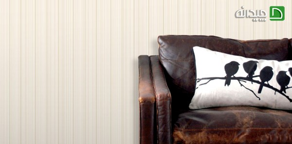 کفپوش و کاغذ دیواری, کاغذ دیواری منزل, کاغذ دیواری پذیرایی, کاغذ دیواری, خرید کاغذ دیواری, انواع کاغذ دیواری, انتخاب کاغذ دیواری   wall-decor, wall-decor-blog   دکوراسیون ساختمان دکوروز