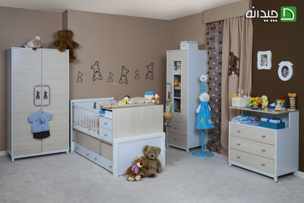 مدل دیوارپوش, کاغذ دیواری سه بعدی اتاق کودک, کاغذ دیواری اتاق کودک, رنگ آمیزی اتاق کودک, دیوارپوش اتاق کودک, دیوار پوش سه بعدی, تزیین اتاق کودک, انتخاب دیوارپوش اتاق کودک | %da%a9%d8%a7%d8%ba%d8%b0-%d8%af%db%8c%d9%88%d8%a7%d8%b1%db%8c-%d8%a7%d8%aa%d8%a7%d9%82-%da%a9%d9%88%d8%af%da%a9, %d8%af%db%8c%d9%88%d8%a7%d8%b1%d9%be%d9%88%d8%b4, %d8%af%da%a9%d9%88%d8%b1%d8%a7%d8%b3%db%8c%d9%88%d9%86-%d8%a7%d8%aa%d8%a7%d9%82-%da%a9%d9%88%d8%af%da%a9, %d8%a7%d9%86%d9%88%d8%a7%d8%b9-%d8%af%db%8c%d9%88%d8%a7%d8%b1%d9%be%d9%88%d8%b4 | کاغذ دیواری دکوروز