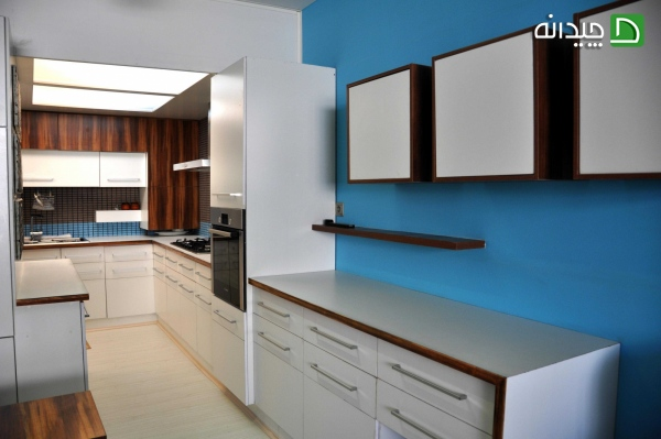 کاغذ دیواری آشپزخانه, دیوارپوش مدرن, دیوارپوش آشپزخانه, دکوراسیون داخلی آشپزخانه   %d8%af%db%8c%d9%88%d8%a7%d8%b1%d9%be%d9%88%d8%b4, %d8%af%da%a9%d9%88%d8%b1%d8%a7%d8%b3%db%8c%d9%88%d9%86-%d8%a2%d8%b4%d9%be%d8%b2%d8%ae%d8%a7%d9%86%d9%87, %d8%a7%d9%86%d9%88%d8%a7%d8%b9-%d8%af%db%8c%d9%88%d8%a7%d8%b1%d9%be%d9%88%d8%b4   کاغذ دیواری دکوروز