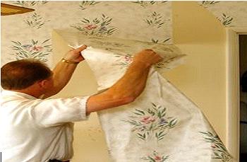 %da%a9%d8%a7%d8%ba%d8%b0 %d8%af%db%8c%d9%88%d8%a7%d8%b1%db%8c  | نگهداری از کاغذ دیواری کندن کاغذ دیواری از دیوار کندن کاغذ دیواری شستشوی کاغذ دیواری تمیز کردن کاغذ دیواری ترمیم کاغذ دیواری پاک کردن لکه روی کاغذ دیواری  | روش های نگه داری از کاغذ دیواری چیست؟ (تمیز کردن   پاک کردن لکه و شستشو   ترمیم و کندن) | Decoration   Wallpaper   Parquet   Knauf – Painting