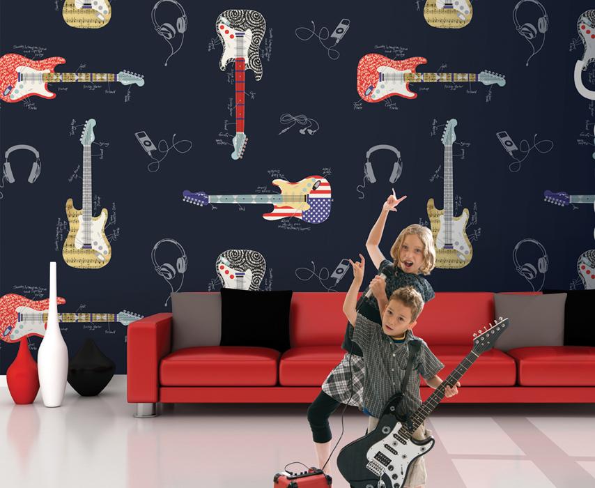 کاغذ دیواری کودک, کاغذ دیواری دخترانه, کاغذ دیواری اتاق کودک, کاغذ دیواری اتاق دخترانه, کاغذ دیواری اتاق خواب دخترانه, عکس کاغذ دیواری دخترانه, سبک دکوراسیون دخترانه, رنگ کاغذ دیواری دخترانه, دکوراسیون اتاق دختر, دکوراسیون اتاق خواب دخترانه, انتخاب کاغذ دیواری, اتاق کودک دختر   %da%a9%d8%a7%d8%ba%d8%b0-%d8%af%db%8c%d9%88%d8%a7%d8%b1%db%8c-%d8%a7%d8%aa%d8%a7%d9%82-%da%a9%d9%88%d8%af%da%a9, %da%a9%d8%a7%d8%ba%d8%b0-%d8%af%db%8c%d9%88%d8%a7%d8%b1%db%8c-%d8%a7%d8%aa%d8%a7%d9%82-%d8%ae%d9%88%d8%a7%d8%a8, %d8%a7%d9%86%d8%aa%d8%ae%d8%a7%d8%a8-%da%a9%d8%a7%d8%ba%d8%b0-%d8%af%db%8c%d9%88%d8%a7%d8%b1%db%8c   دکوراسیون ساختمان دکوروز