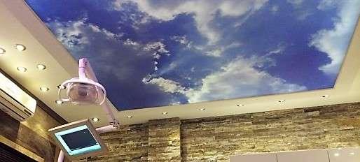 نصب سقف کشسان اردبیل, قیمت سقف کشسان اردبیل, فروش سقف کشسان اردبیل, سقف کشسان اردبیل, سقف کشسان, اردبیل | stretch-ceiling, roof-decor, location, ardabil-province, ardabil | دکوراسیون ساختمان دکوروز