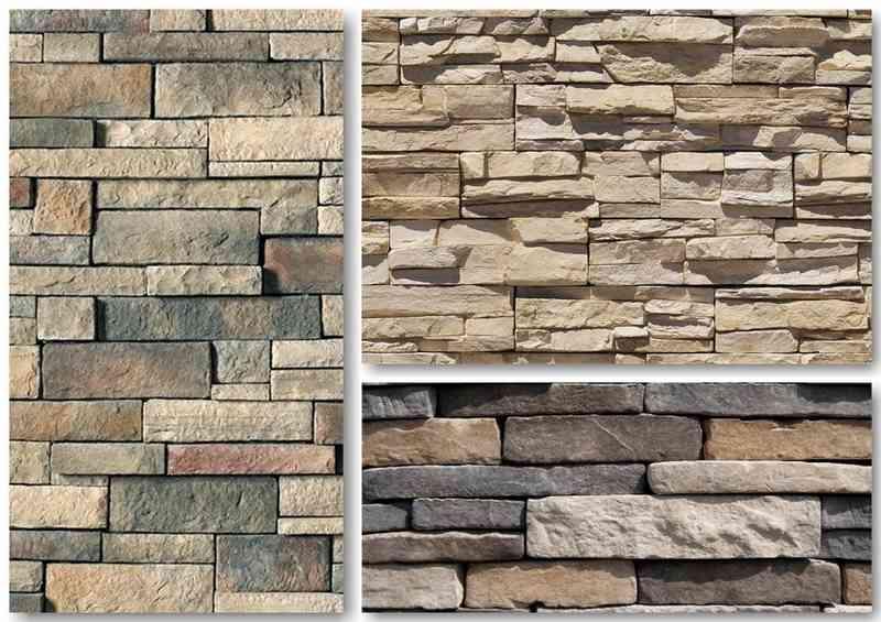 سنگ مصنوعی آنتیک, سنگ ساختمان آنتیک, سنگ دکوراتیو آنتیک, سنگ تزیینی آنتیک | %d8%b3%d9%86%da%af-%d8%a2%d9%86%d8%aa%db%8c%da%a9 | دکوراسیون ساختمان دکوروز