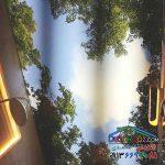 نمایندگی سقف کاذب در اصفهان, نصب سقف کاذب در اصفهان, نصاب سقف کاذب در اصفهان, کناف اصفهان, قیمت سقف کاذب در اصفهان, سقف کشسان اصفهان, سقف کاذب کناف اصفهان, سقف کاذب پی وی سی اصفهان, سقف کاذب اصفهان, سقف کاذب آشپزخانه اصفهان, اجرای سقف کاذب در اصفهان, آسمان مجازی اصفهان | %d8%b3%d9%82%d9%81-%da%a9%d8%a7%d8%b0%d8%a8-%d8%a7%d8%b5%d9%81%d9%87%d8%a7%d9%86 | دکوراسیون ساختمان دکوروز