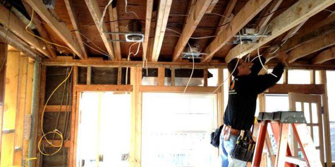 ویلا سازی در یاسوج, هزینه بازسازی ساختمان یاسوج, هزینه بازسازی آپارتمان در یاسوج, نوسازی ساختمان یاسوج, طراحی دکوراسیون یاسوج, دکوراسیون ساختمان در یاسوج, دکوراسیون داخلی یاسوج, تعمیرات ساختمان یاسوج, پیمانکاری ساختمان در یاسوج, پیمانکاری ساختمان استان کهگیلویه و بویراحمد, بازسازی ویلا در یاسوج, بازسازی منزل در یاسوج, بازسازی ساختمان یاسوج, بازسازی ساختمان قدیمی در یاسوج, بازسازی ساختمان استان کهگیلویه و بویراحمد, بازسازی داخلی یاسوج, بازسازی آپارتمان در یاسوج | %d8%a8%d8%a7%d8%b2%d8%b3%d8%a7%d8%b2%db%8c-%d8%b3%d8%a7%d8%ae%d8%aa%d9%85%d8%a7%d9%86, %d8%a8%d8%a7%d8%b2%d8%b3%d8%a7%d8%b2%db%8c-%d8%b3%d8%a7%d8%ae%d8%aa%d9%85%d8%a7%d9%86-%db%8c%d8%a7%d8%b3%d9%88%d8%ac | دکوراسیون ساختمان دکوروز