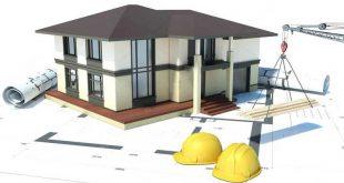 ویلا سازی در سنندج, هزینه بازسازی ساختمان سنندج, هزینه بازسازی آپارتمان در سنندج, نوسازی ساختمان سنندج, طراحی دکوراسیون سنندج, دکوراسیون ساختمان در سنندج, دکوراسیون داخلی سنندج, تعمیرات ساختمان سنندج, پیمانکاری ساختمان کردستان, پیمانکاری ساختمان در سنندج, بازسازی ویلا در سنندج, بازسازی منزل در سنندج, بازسازی ساختمان کردستان, بازسازی ساختمان قدیمی در سنندج, بازسازی ساختمان سنندج, بازسازی داخلی سنندج, بازسازی آپارتمان در سنندج | %d8%a8%d8%a7%d8%b2%d8%b3%d8%a7%d8%b2%db%8c-%d8%b3%d8%a7%d8%ae%d8%aa%d9%85%d8%a7%d9%86, %d8%a8%d8%a7%d8%b2%d8%b3%d8%a7%d8%b2%db%8c-%d8%b3%d8%a7%d8%ae%d8%aa%d9%85%d8%a7%d9%86-%d8%b3%d9%86%d9%86%d8%af%d8%ac | دکوراسیون ساختمان دکوروز