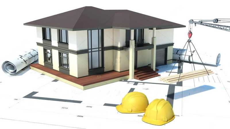 ویلا سازی در اهواز, هزینه بازسازی ساختمان اهواز, هزینه بازسازی آپارتمان در اهواز, نوسازی ساختمان اهواز, طراحی دکوراسیون اهواز, دکوراسیون ساختمان در اهواز, دکوراسیون داخلی اهواز, تعمیرات ساختمان اهواز, پیمانکاری ساختمان در اهواز, پیمانکاری ساختمان خوزستان, بازسازی ویلا در اهواز, بازسازی منزل در اهواز, بازسازی ساختمان قدیمی در اهواز, بازسازی ساختمان خوزستان, بازسازی ساختمان اهواز, بازسازی داخلی اهواز, بازسازی آپارتمان در اهواز | %d8%a8%d8%a7%d8%b2%d8%b3%d8%a7%d8%b2%db%8c-%d8%b3%d8%a7%d8%ae%d8%aa%d9%85%d8%a7%d9%86, %d8%a8%d8%a7%d8%b2%d8%b3%d8%a7%d8%b2%db%8c-%d8%b3%d8%a7%d8%ae%d8%aa%d9%85%d8%a7%d9%86-%d8%a7%d9%87%d9%88%d8%a7%d8%b2 | دکوراسیون ساختمان دکوروز