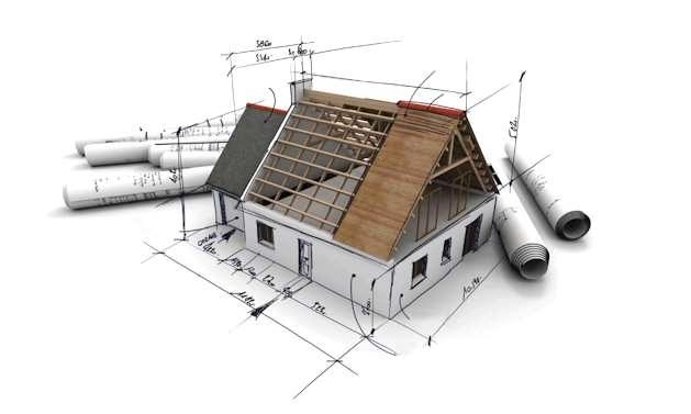 ویلا سازی در کیش, هزینه بازسازی ساختمان کیش, هزینه بازسازی آپارتمان در کیش, نوسازی ساختمان کیش, طراحی دکوراسیون کیش, دکوراسیون ساختمان در کیش, دکوراسیون داخلی کیش, تعمیرات ساختمان کیش, پیمانکاری ساختمان هرمزگان, پیمانکاری ساختمان در کیش, بازسازی ویلا در کیش, بازسازی منزل در کیش, بازسازی ساختمان هرمزگان, بازسازی ساختمان کیش, بازسازی ساختمان قدیمی در کیش, بازسازی داخلی کیش, بازسازی آپارتمان در کیش | %d8%a8%d8%a7%d8%b2%d8%b3%d8%a7%d8%b2%db%8c-%d8%b3%d8%a7%d8%ae%d8%aa%d9%85%d8%a7%d9%86-%da%a9%db%8c%d8%b4, %d8%a8%d8%a7%d8%b2%d8%b3%d8%a7%d8%b2%db%8c-%d8%b3%d8%a7%d8%ae%d8%aa%d9%85%d8%a7%d9%86 | دکوراسیون ساختمان دکوروز
