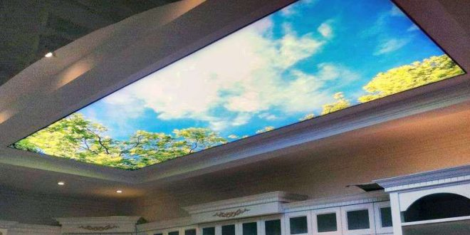 قیمت سقف کشسان در قم, سقف کششی در قم, سقف کششی باریسول در قم, سقف کشسان سه بعدی در قم, سقف کشسان باریسول در قم, سقف کشسان آشپزخانه قم, سقف کاذب پلکسی در قم, پلکسی گلاس در قم | %d8%b3%d9%82%d9%81-%da%a9%d8%b4%d8%b3%d8%a7%d9%86, %d8%b3%d9%82%d9%81-%da%a9%d8%b4%d8%b3%d8%a7%d9%86-%d9%82%d9%85 | دکوراسیون ساختمان دکوروز