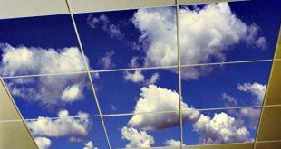نصب آسمان مجازی در بندرعباس, قیمت آسمان مجازی در بندرعباس, سقف آسمان مجازی در بندرعباس, چاپ آسمان مجازی در بندرعباس, آسمان مجازی سرویس بهداشتی در بندرعباس, آسمان مجازی در بندرعباس, آسمان مجازی آشپزخانه بندرعباس | %d8%a2%d8%b3%d9%85%d8%a7%d9%86-%d9%85%d8%ac%d8%a7%d8%b2%db%8c, %d8%a2%d8%b3%d9%85%d8%a7%d9%86-%d9%85%d8%ac%d8%a7%d8%b2%db%8c-%d8%a8%d9%86%d8%af%d8%b1%d8%b9%d8%a8%d8%a7%d8%b3 | دکوراسیون ساختمان دکوروز