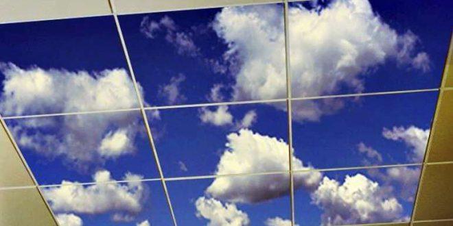 نصب آسمان مجازی در گرگان, قیمت آسمان مجازی در گرگان, سقف آسمان مجازی در گرگان, چاپ آسمان مجازی در گرگان, آسمان مجازی سرویس بهداشتی در گرگان, آسمان مجازی در گرگان, آسمان مجازی آشپزخانه گرگان | %d8%a2%d8%b3%d9%85%d8%a7%d9%86-%d9%85%d8%ac%d8%a7%d8%b2%db%8c, %d8%a2%d8%b3%d9%85%d8%a7%d9%86-%d9%85%d8%ac%d8%a7%d8%b2%db%8c-%da%af%d8%b1%da%af%d8%a7%d9%86 | دکوراسیون ساختمان دکوروز