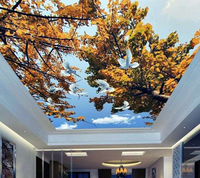 نصب آسمان مجازی ایلام, قیمت آسمان مجازی ایلام, فروش آسمان مجازی ایلام, ایلام, آسمان مجازی ایلام, آسمان مجازی | roof-decor, ilam, location, ilam-province, virtual-sky | دکوراسیون ساختمان دکوروز